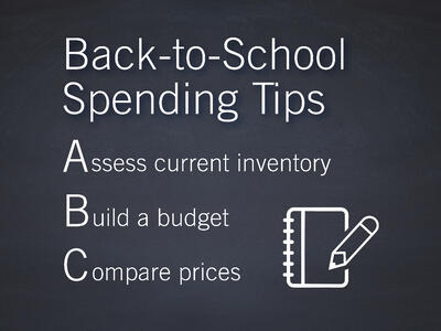 184171_0720_BacktoSchoolgraphic (1)