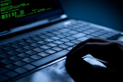 A Closer Look at Cyberattacks