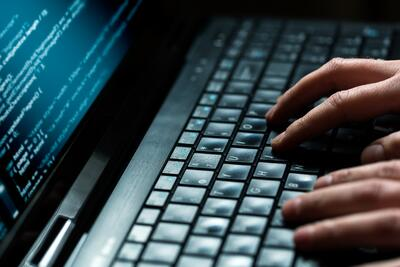 Defending Your Business From Cyberattacks