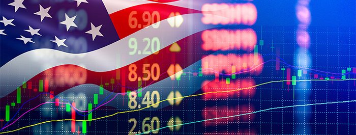 Q3 2021 Review: Markets Cool Amid Ongoing Pandemic & Policy Debates