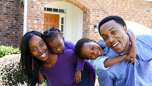 Life Insurance for High Income Earners