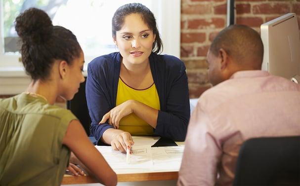 Six Factors for Choosing a Financial Advisor