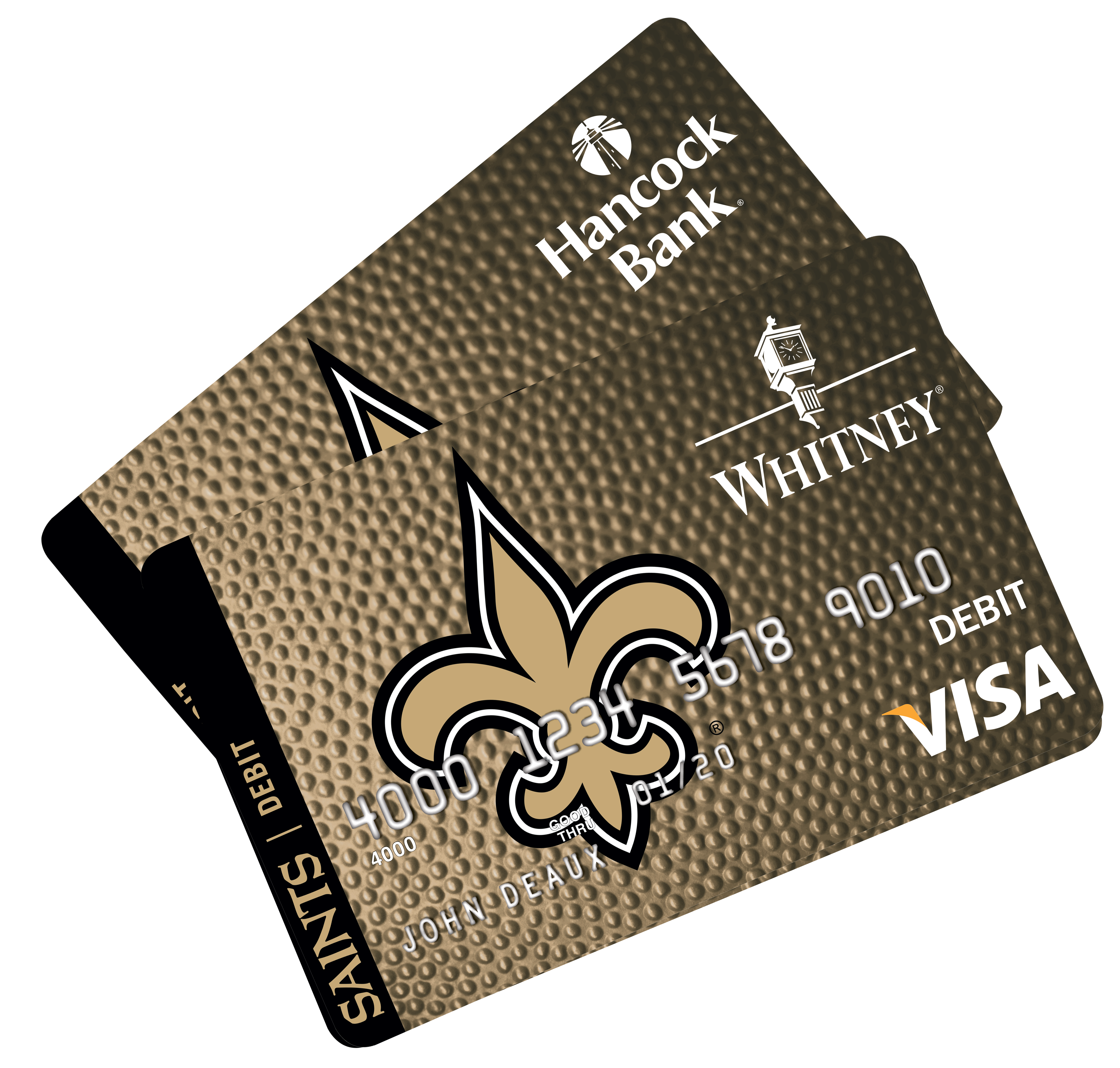 Saints_Debit_HB-WB.png