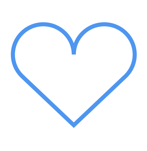 blue-heart.png