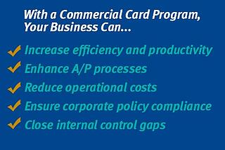 Commercial_Card_Program.jpg