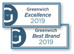 Excellence-Brand-2019