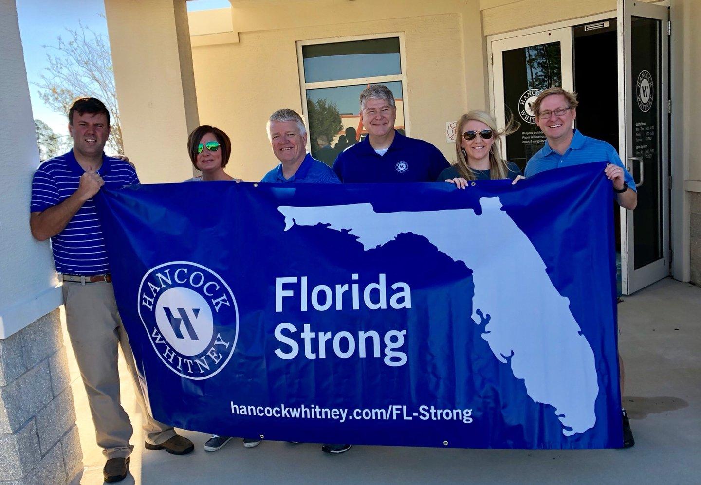 Florida Strong