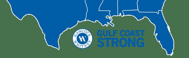 GulfCoastStrong_Map-01