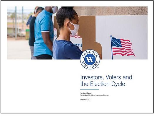 IP_investors_voting_cover