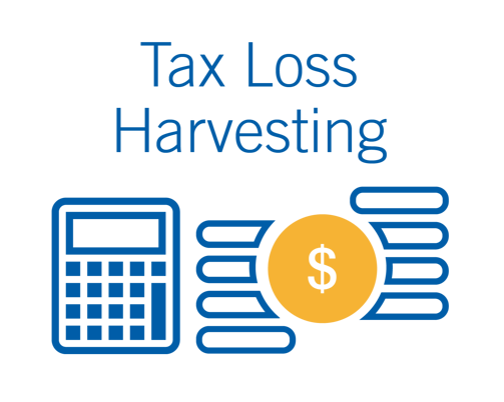 249542_TaxHarvestingGraphic-02-1