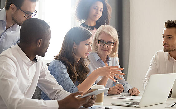 Prioritize Cybersecurity Education and Training