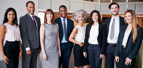 Making an impact through your investment strategy