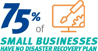Top three ways to protect cash flow with a business continuity plan