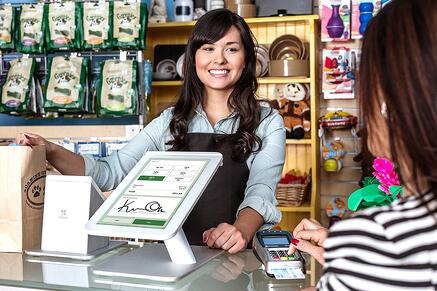why you should start a gift card program for your small business - Gift Card Program For Small Business