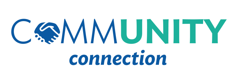 community connection updated logo 11-2016.png
