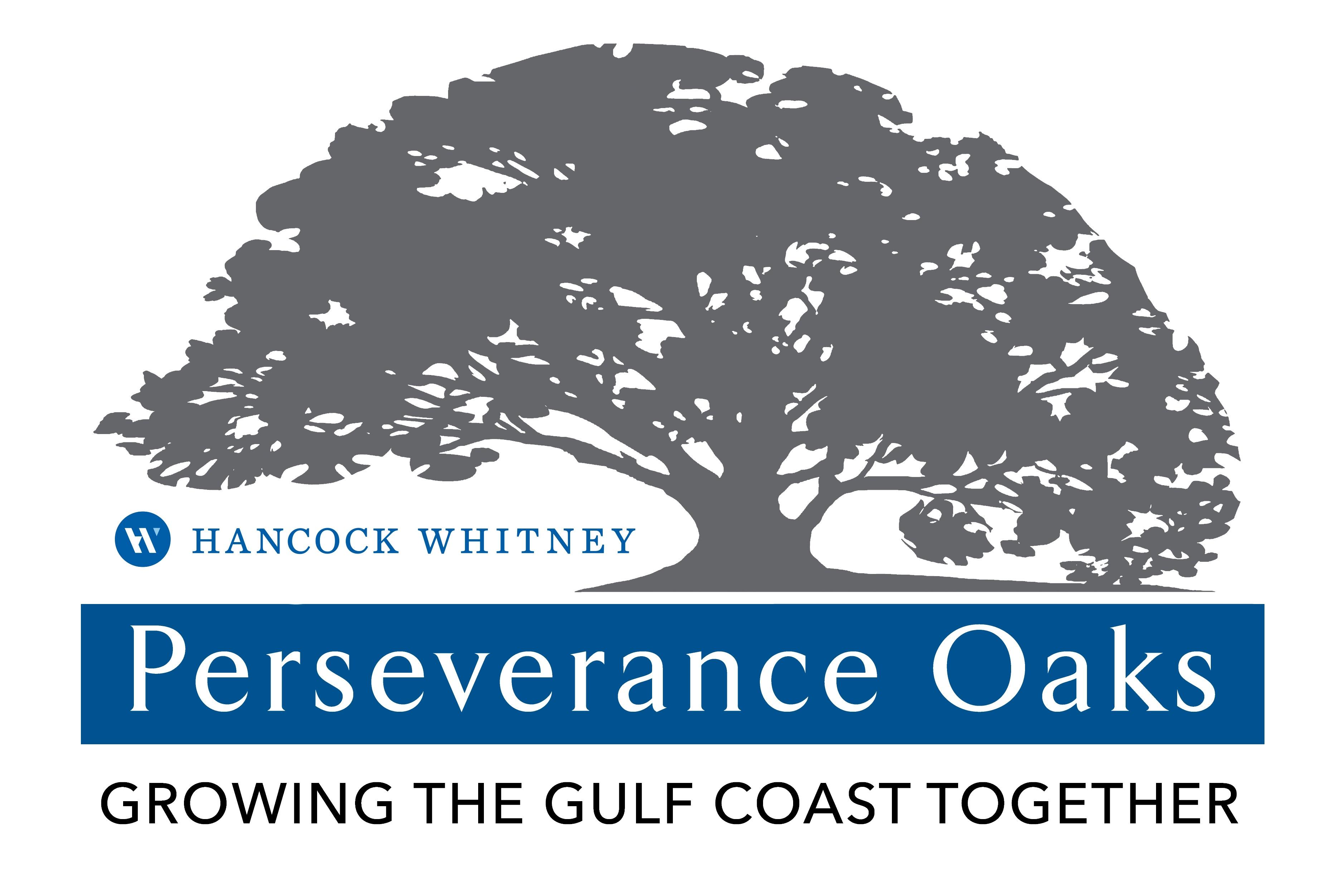 Perseverance Oaks