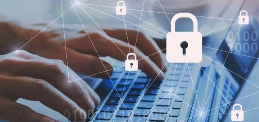 AdobeStock_230581609_Top Cyber Crime Trends Facing Business in 2021