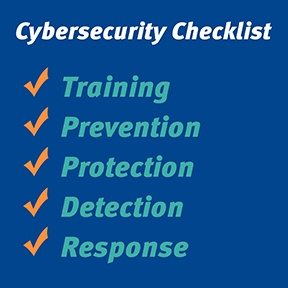 Cybersecurity_Checklist_a.jpg