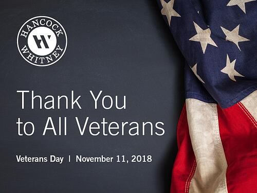 VeteransDay2018