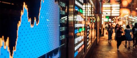IP portfolio diversification blog 72dpi