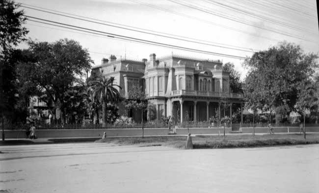 Whitney Mansion-jpg-1