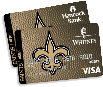 access-checking-card.png