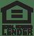 equal-housing-lender