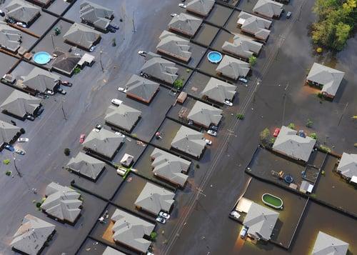 flood-642586_1920