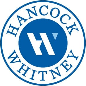 Hancock Whitney Expands Commercial, Business Banking Teams in Morgan City