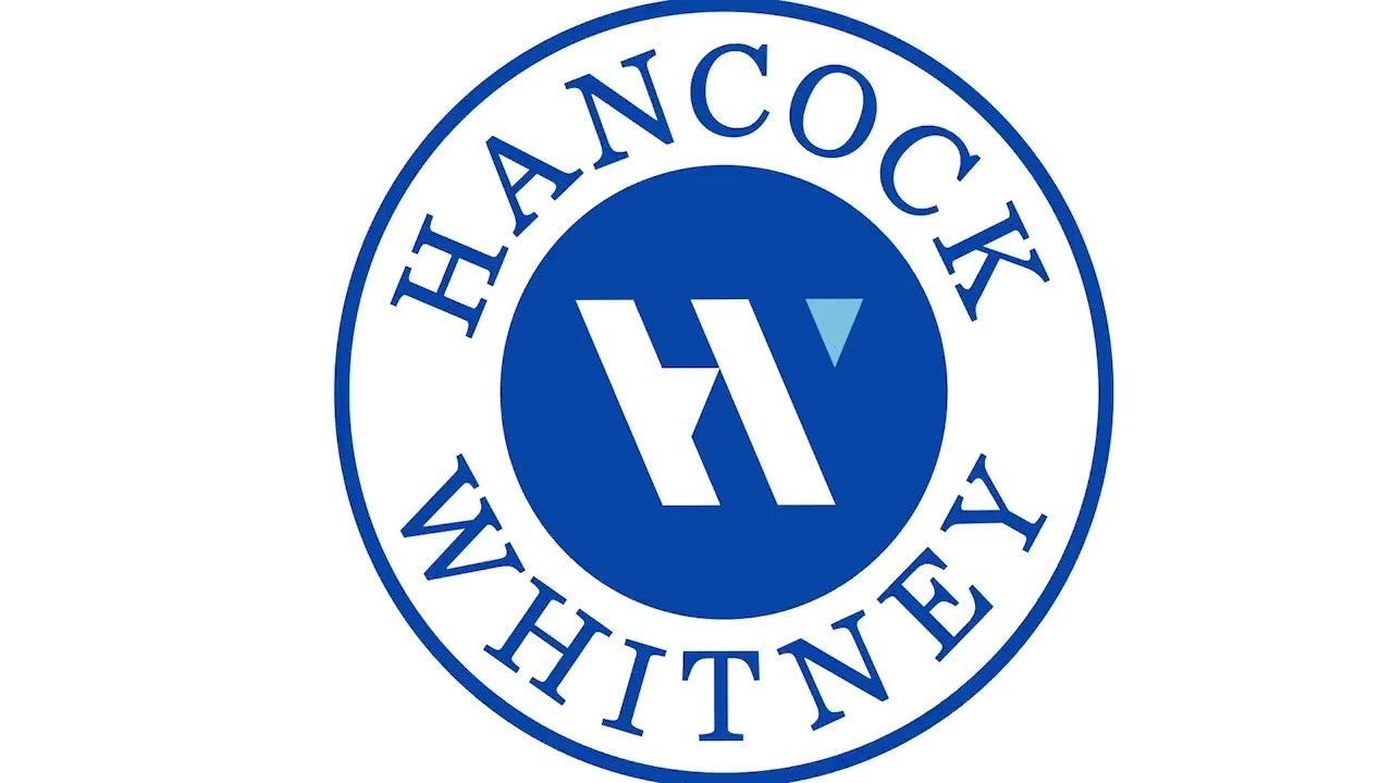 Hancock Whitney Expands Pine Belt Banking Team