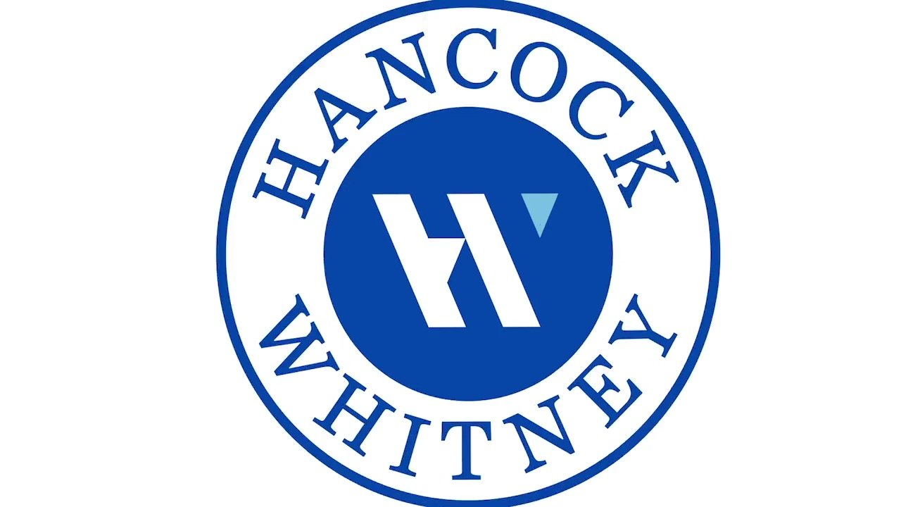 Hancock Whitney to 'Rock the Street' with Financial Ed' for Gulfport High Girls